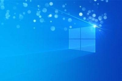Win10 v1909正式版开启自动更新:v1809已能在线升级
