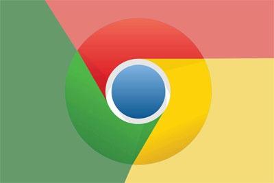 谷歌已开始审查Chrome标签页预览功能 有望近期上线