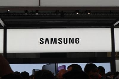 三星官网上线Galaxy Tab S6 5G版:配置强悍的5G平板