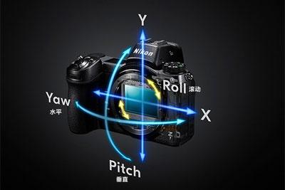 2019年影像行业发展回顾:高像素 大光圈极致时代