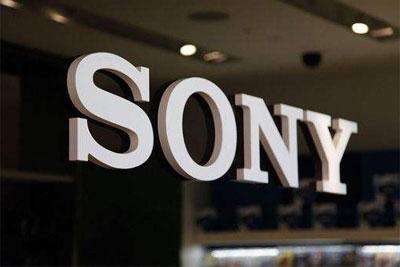 或今年亮相!索尼将至少发6支E口新镜头