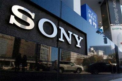 索尼2020年相机新品的推出规划曝光