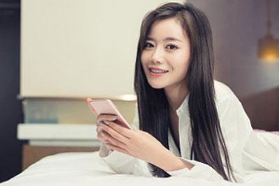 新年新气象还要用新手机 各价位高关注手机选购指南