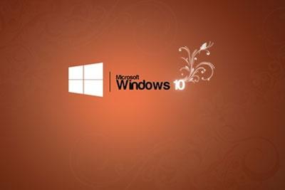 微软下一套操作系统是它:并非Windows 11