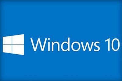 微软Windows 10快速预览版19546推送
