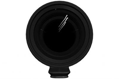适马将发布70-200mm f / 2.8 FE镜头