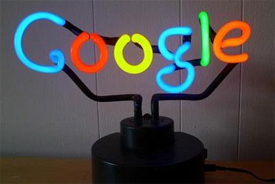 谷歌Chrome两年内将不再支持第三方Cookies