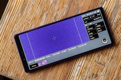 4K屏+865旗舰 索尼Xperia新机曝光:售价或超6000元
