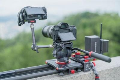 拍摄一支合格的短视频 需要哪些设备?