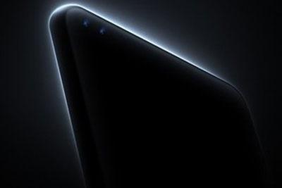 realme X50 Pro 5G售价曝光 骁龙865旗舰近5000元?