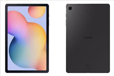 """三星廉价版""""iPad Pro"""" 曝光:10寸屏 7000mAh电池"""