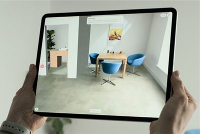 2020款iPad Pro处理器和上代有何不同?