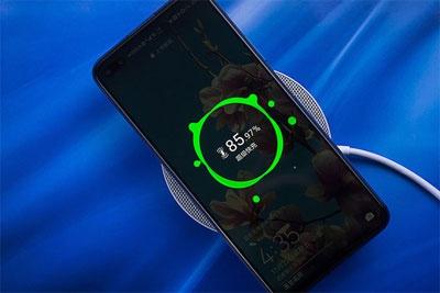 5部华为手机通过3C认证:P40系列之外还有3款手机是?