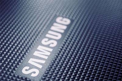 10吋大屏 三星Galaxy Tab S6 Lite意外上架亚马逊