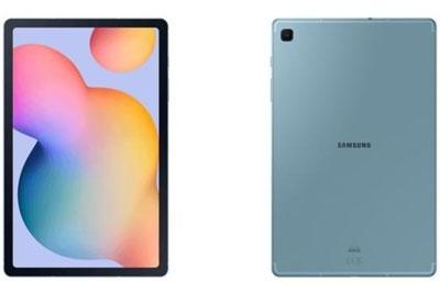 Galaxy Tab S6 Lite虽尚未发布 但意外上架亚马逊