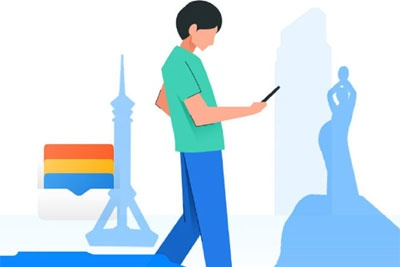 出行更方便 魅族手机交通卡新增三座城市:有你那吗?