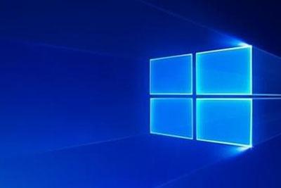 微软确认!新一代Windows系统全力准备中:更可靠