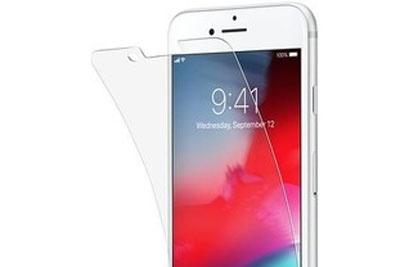 新款iPhoneSE的保护膜上架官网 这回可能真的快来了