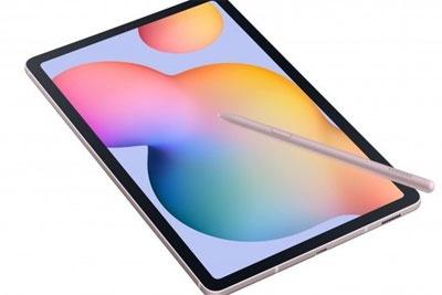 三星Galaxy Tab S7即将面世 搭配手写笔且支持5G