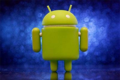 高通骁龙870+Android 12!一加9RT获3C认证