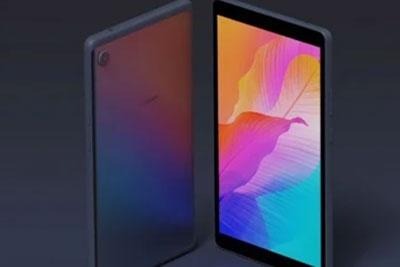 华为欧洲发布三款新品!平板手机都有:价格感人