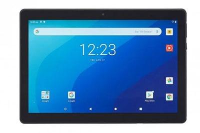 沃尔玛发布8吋/10.1寸新Onn平板:配USB-C