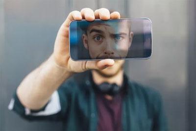 哪些手机拍照好 市售拍照出色的手机推荐