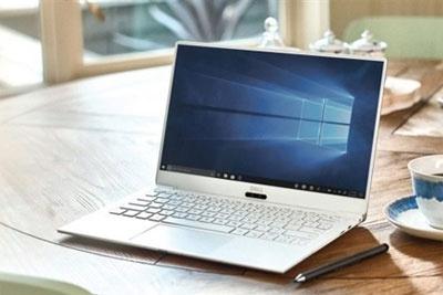 新Cortana上架:微软弱化其在Win10中存在 提高生产力