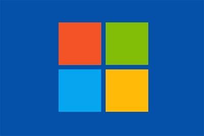 Win10 2020年5月更新正式版将推送:Intel提前适配