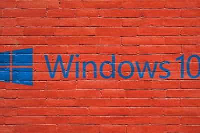 微软速度!Windows 10 2021版下个月就来