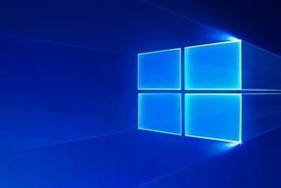 微软Win10快速预览版19635推送,附更新内容