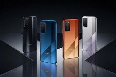 暴光荣X10 Pro将于6月初发布:性能更强售价值得等待