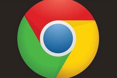 渣滓告诉零容忍!谷歌将重启Chrome渣滓邮件拦截体系