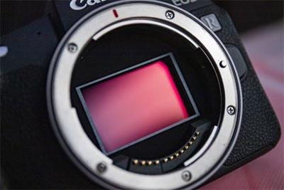 相机的画幅是甚么,对摄影有甚么影响