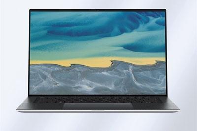 戴尔新款XPS 15拆解:双内存插槽,双SSD插槽