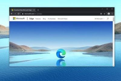 微软正为Win10 Edge/Chrome添加新的拼写检查器