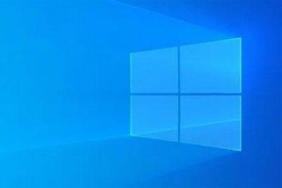 微软向无法升级Win10五月更新用户发送提醒通知