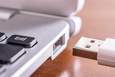 """不测不知道 这么多的USB漏洞要从何""""补""""起?"""