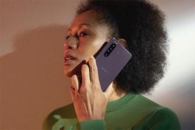 业界首款4K屏 索尼Xperia 1 Ⅱ国行价格或超7000元