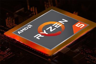AMD锐龙3000XT集体上架:高频率坐实!