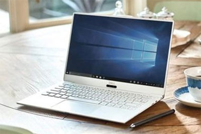 Win10 5月更新:微软允许用户删除/卸载Cortana