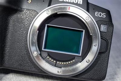 最低不到5000元 四款值得入手全画幅相机推荐