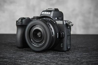 最低不到5K 四款高性价比VLOG视频拍摄相机推荐