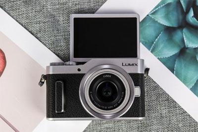 最低不到2500元 四款高性价比相机选购指南