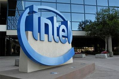 曝英特尔11代移动标压处理器明年Q1发布 支持DDR5内存