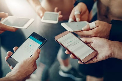 从入门到高端 各价位国产热门手机推荐