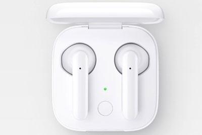 Smartisan真无线蓝牙耳机重回首发价:到手仅199元