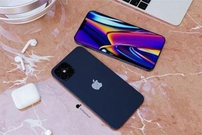 产业链实锤:苹果iPhone 12系列将全部配备OLED屏