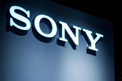 索尼游戏业务收入大涨 影像业务未来预期向好