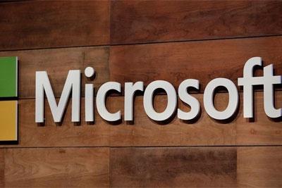 微软改进Chrome在Win10上的通知行为